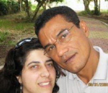 Só temos a agradecer ao site AmorEmCristo.com e aos pastores que fazem as Devocionais!!