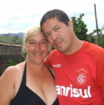 Quero contar que quando entrei no site AmorEmCristo.com, estava desiludido com a vida... Mas Deus me abençoou com um amor verdadeiro!
