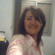 MartaAlexandre