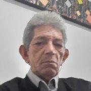 SergioNilton