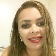 Lilica2121
