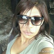 PrincesaNice16