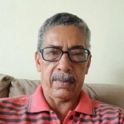 Jorge26
