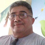 Paixão1969