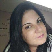 LUIZASP48