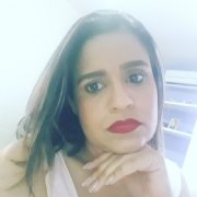 Cláudia24