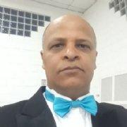 Prof.de.SP