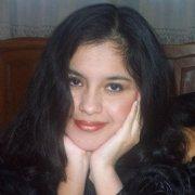 Madeleine97