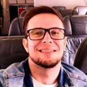 Gibran_Menezes