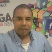 Edinho1245