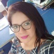 Cristina536
