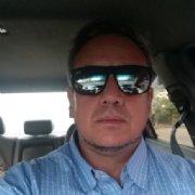 Dinho_Rio