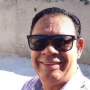 Jacinto230140
