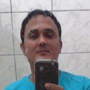 RoniRoni415