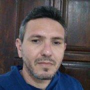 Ricardosilva79