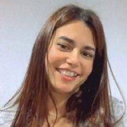 Ju_Borges